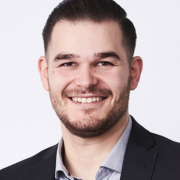 Geschäftsführung: Matthias Dirlewanger