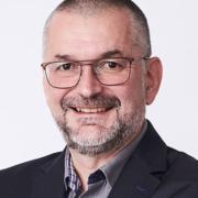 Geschäftsführung: Stephan Dirlewanger